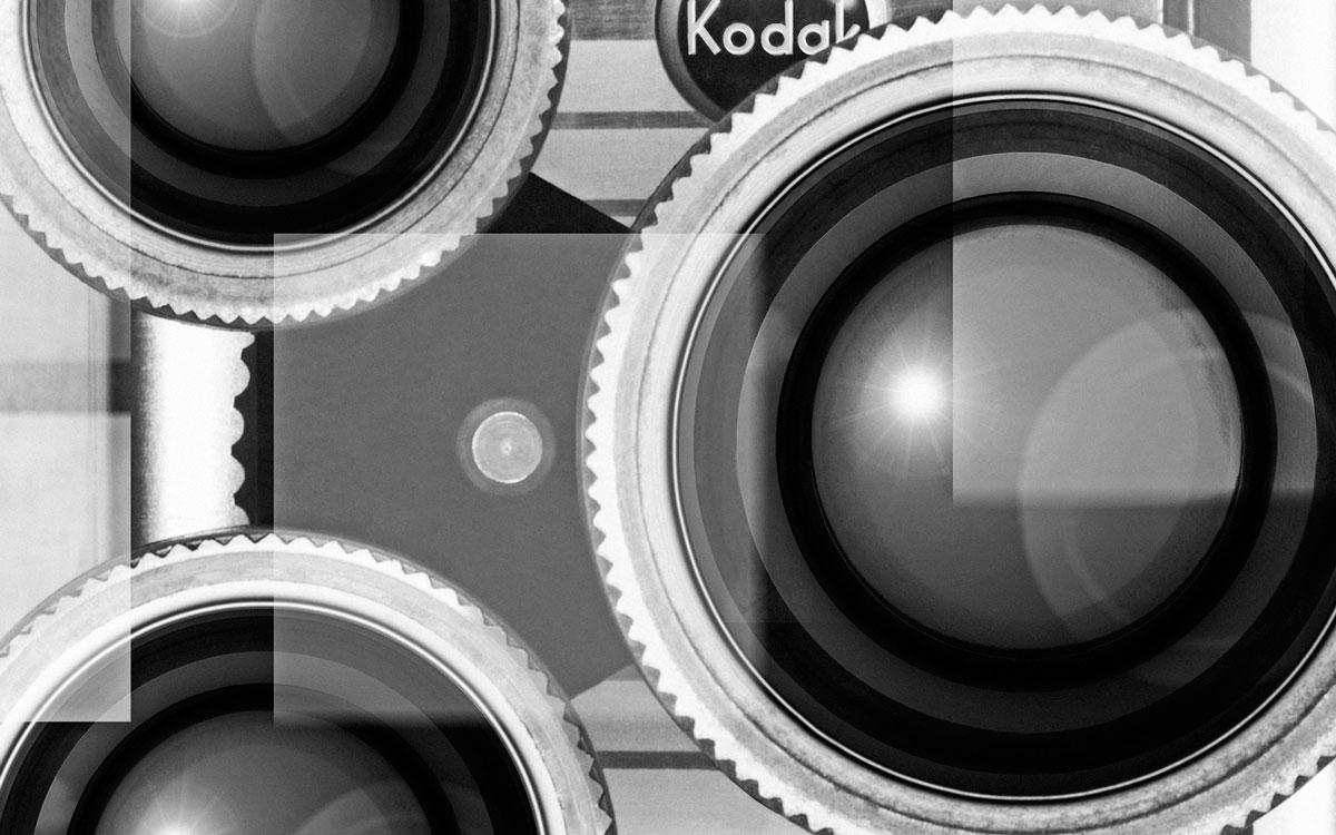 Close-up-Kodak-Brownie